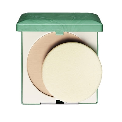 Clinique Stay Matte Sheer Pressed Powder  7,6g