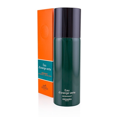 0dd6a2f8a29 Eau D Orange Verte Deodorant Natural Spray - Comprar online en ...
