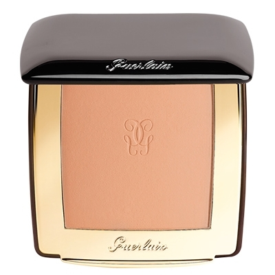 Parure Gold Powder Foundation Compact SPF10 9g