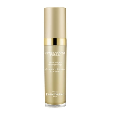 Suprem Advance Premium Sérum Integral Anti-Age Visage