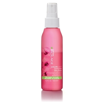 Biolage Colorlast Orchid