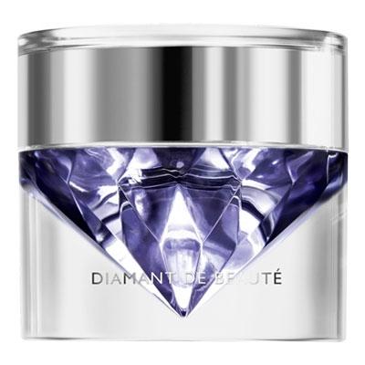 diamant online