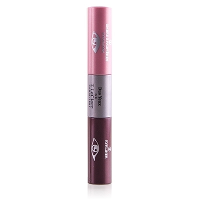 Duo Yeux 2,8ml
