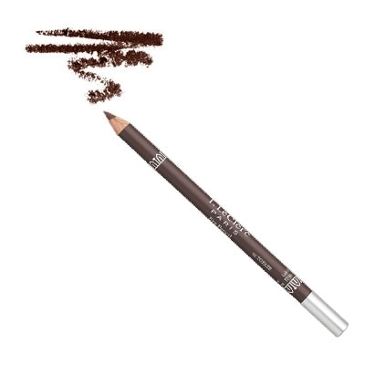 Crayon Yeux Eye Pencil