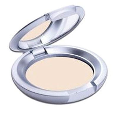 Powder Eyeshadow Shimmer 2,7g