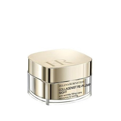 Collagenist Re-Plump Night Anti-Wrinkle