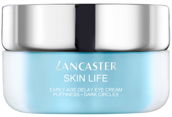 Skin Life Early-Age-Delay Eye Cream