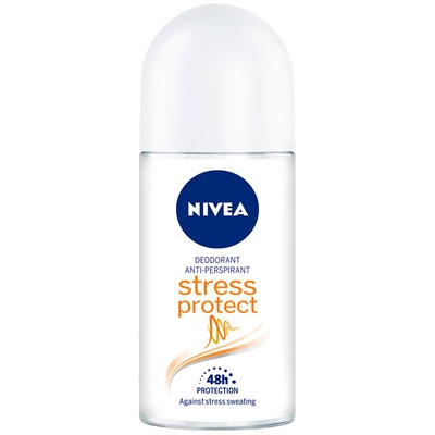 Nivea Stress Protect Deo Roll-on