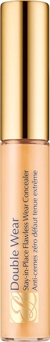 Double Wear Anti-Cernes Extreme SPF10 7ml