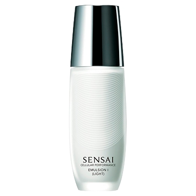 Cellular Performance Emulsion I Light 100ml [Textura ligera]