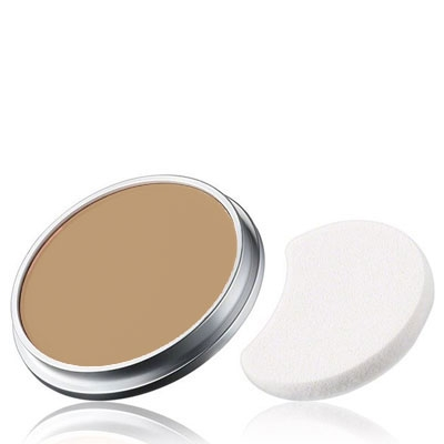 Cellular Performance Total Finish Foundation 12g - Recarga