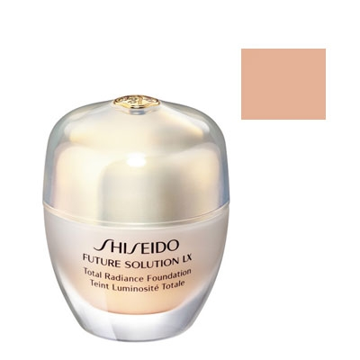 Future Solution LX Total Radiance Foundation SPF15 30ml
