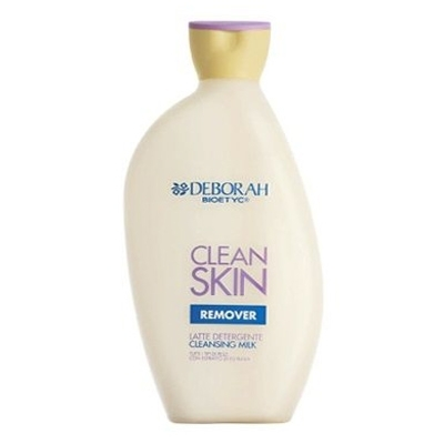 Clean Skin Remover Cleansing Milk TTP