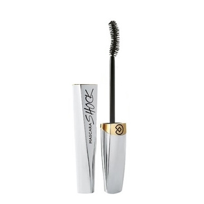 Mascara Shock 8ml