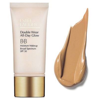 Double Wear All-Day Glow BB Intensity 30ml