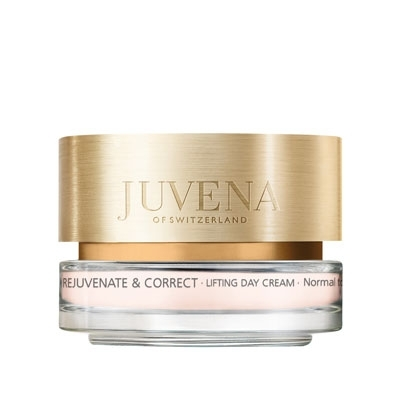 Skin Rejuvenate Lifting Day Cream P.N/Seca