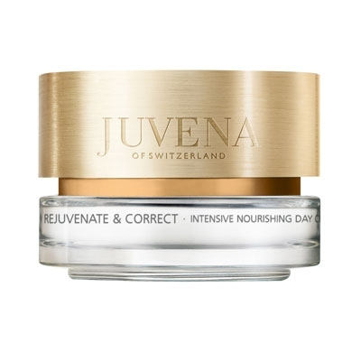 Skin Rejuvenate Intensive Nourishing Day Cream P.S/M.Seca