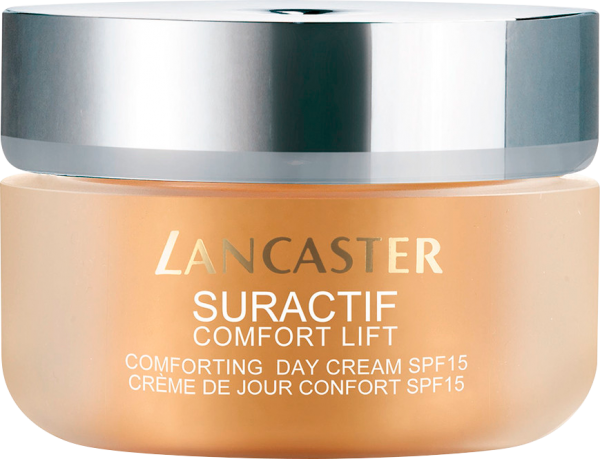 Suractif Comfort Lift Day Cream SPF15 TTP (Reafirmante/Antiarrugas)