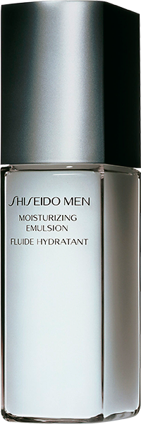 Moisturizing Emulsion P.Normal/Seca