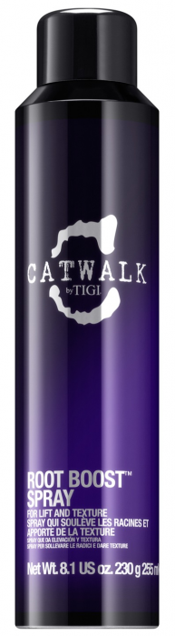 Catwalk Root Boost Spray (Aporta Volumen Sin Apelmazar)