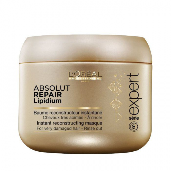 Expert Absolut Repair Lipidium Masque