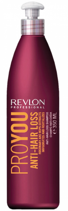 ProYou Anti-Hair Loss Shampoo