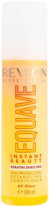Equave Instant Beauty Sun Protection