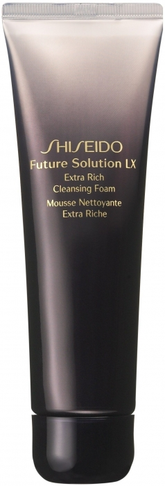 Future Solution LX Extra Rich Cleansing Foam TTP
