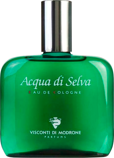 Acqua Di Selva 200ml