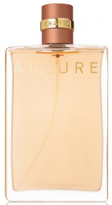 bce9b98ab Allure Edp - Comprar online en Perfumaniacos.com