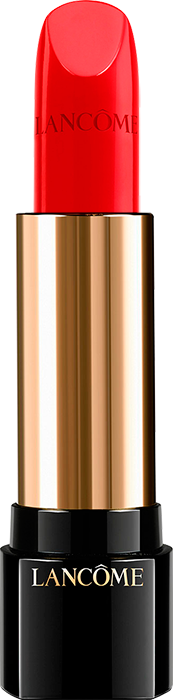 L'Absolu Rouge SPF12 4,2ml