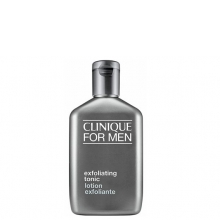Men 2.5 Scruffing Lotion
