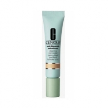 Anti-Blemish Solutions Clearing Concealer 10ml