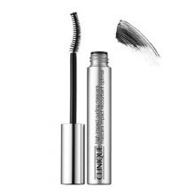 High Impact Curling Mascara 8ml