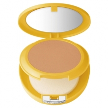 Mineral Powder Makeup For Face SPF30