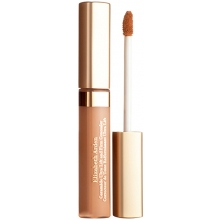 Ceramide Lift and Firm Concealer 5,5ml