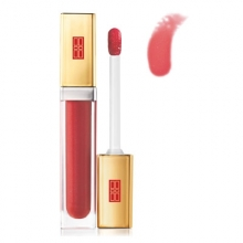 Beautiful Color Luminous Lip Gloss 6,5ml