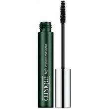 High Impact Mascara Dramatic Lashes 01 Black