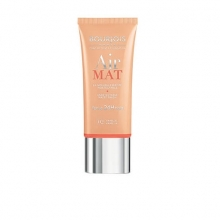 Air Mat 24 H 30ml