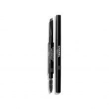Stylo Sourcils Waterproof 0,27g