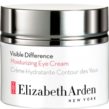 Visible Diference Moisturizing Eye Cream