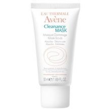 Cleanance Mask (Mascarilla Exfoliante) P.Grasas/Imperfecciones