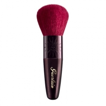 Terracotta Bronzing Powder Brush