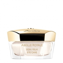 Abeille Royale Up-Lifting Eye Care