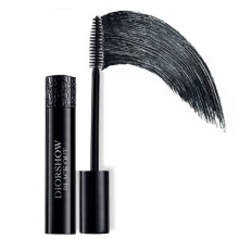 Mascara Diorshow Black Out Waterproof