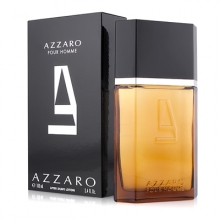 Aftershave Lotion Splash
