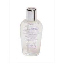 Hydro Harmony Lotion 3 in 1 TTP