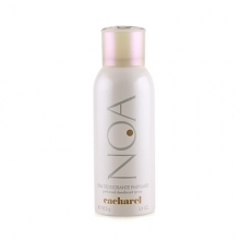 Noa Perfumed Deodorant Spray