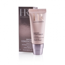 Magic Concealer 15ml
