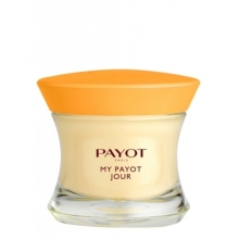 My Payot Jour Daily Radiance (Anti-Fatiga) TTP